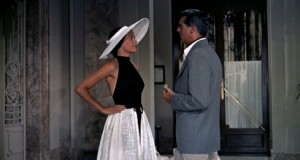 to-catch-a-thief_grace-kelly-cary-grant_black-beach-wear_side-bmp[2]